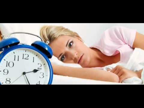 بي بي سي إكسترا: كيف تؤثر ساعة المولد على شخصيتك؟-لقاء إذاعي مع أ.د. أحمد باهمام-2017م